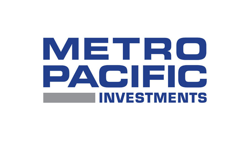 Metro Pacific Investments