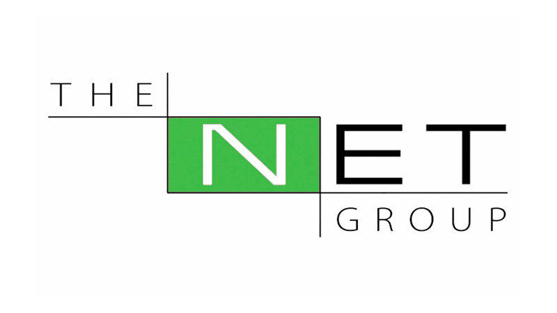 The Net Group
